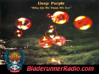 Deep Purple - smoke on the water beat remix - pic 6 small