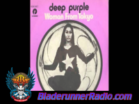 Deep Purple - woman from tokyo - pic 0 small