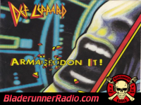 Def Leppard - armageddon it - pic 3 small