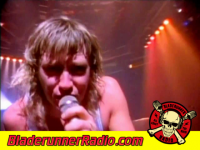 Def Leppard - armageddon it - pic 5 small