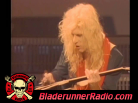 Def Leppard - die hard the hunter - pic 0 small