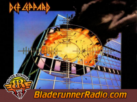 Def Leppard - die hard the hunter - pic 1 small