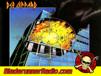 Def Leppard - foolin - pic 1 small