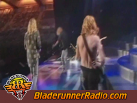 Def Leppard - have you ever needed someone so bad - pic 4 small