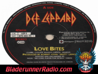 Def Leppard - love bites - pic 3 small