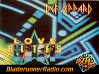 Def Leppard - love bites - pic 7 small