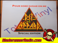 Def Leppard - pour some sugar on me - pic 6 small