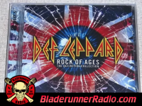 Def Leppard - rock of ages - pic 2 small