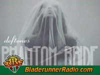 Deftones - phantom bride - pic 3 small