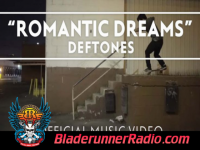 Deftones - romantic dreams - pic 5 small
