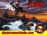 Dio - holy diver - pic 0 small