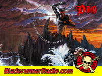 Dio - holy diver - pic 2 small
