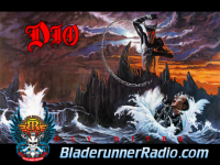 Dio - holy diver - pic 5 small
