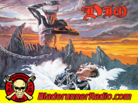 Dio - holy diver - pic 7 small