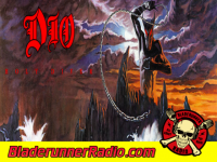 Dio - holy diver - pic 8 small