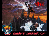 Dio - holy diver - pic 9 small