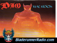 Dio - we rock - pic 5 small