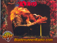 Dio - we rock - pic 6 small
