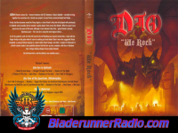 Dio - we rock - pic 7 small