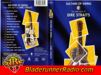Dire Straits - sultans of swing - pic 2 small