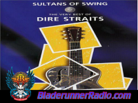Dire Straits - sultans of swing - pic 5 small