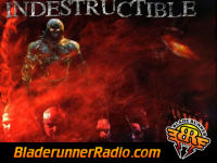 Disturbed - fade to black live - pic 0 small