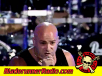 Disturbed - fade to black live - pic 5 small