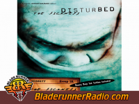 Disturbed - shout 2000 - pic 5 small