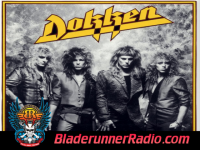 Dokken - just got lucky - pic 9 small