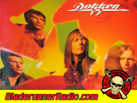 Dokken - too high to fly - pic 0 small