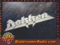 Dokken - too high to fly - pic 3 small