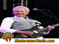 Don Felder - heavy metal taking a ride - pic 5 small