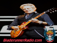 Don Felder - heavy metal taking a ride - pic 8 small