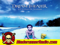 Dream Theater - perfect strangers - pic 0 small