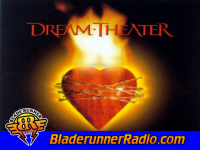 Dream Theater - pull me under - pic 0 small