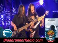 Dream Theater - pull me under - pic 1 small