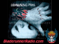 Drowning Pool - bodies - pic 7 small