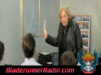Eddie Money - two tickets to paradise - pic 3 small