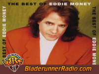 Eddie Money - two tickets to paradise - pic 4 small