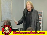 Eddie Money - two tickets to paradise - pic 6 small