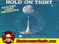 Elo - hold on tight - pic 1 small