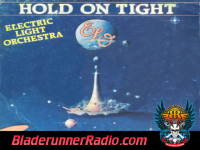 Elo - hold on tight - pic 2 small
