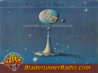 Elo - hold on tight - pic 6 small