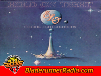 Elo - hold on tight - pic 8 small