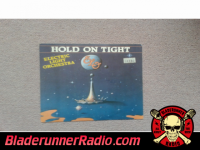 Elo - hold on tight - pic 9 small