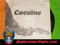 Eric Clapton - cocaine - pic 3 small