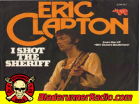 Eric Clapton - i shot the sheriff - pic 1 small