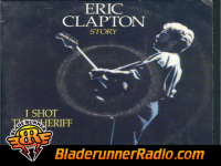 Eric Clapton - i shot the sheriff - pic 8 small