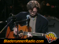 Eric Clapton - layla unplugged - pic 2 small