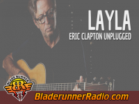 Eric Clapton - layla unplugged - pic 6 small